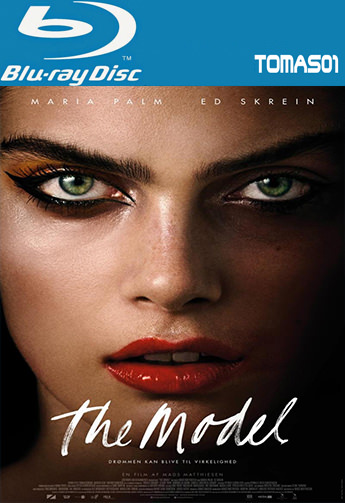 The Model (2016) BRRip