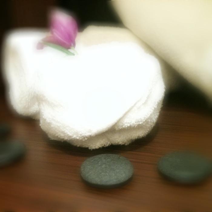 korean male massage