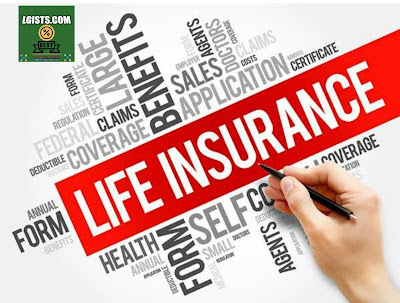 How to get a life insurance in the United States