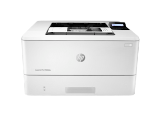 HP LaserJet Pro M404dw Drivers Download