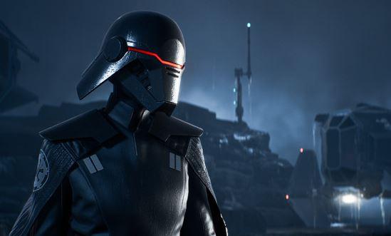 Star Wars Jedi: Fallen Order تنزيل لعبة