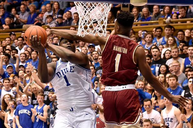 20 Jenis Pelanggaran Dalam Bola Basket Dan Hukumannya Kupas Tuntas Basketball