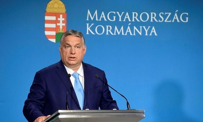 Orbán Viktor: kétszázezer forintra emeljük a minimálbért!