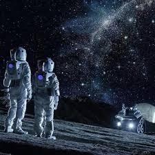 Uzay Mühendisliği nedir