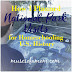 Homeschooling: How I Planned National Park Visits for Homeschooling U.S. History