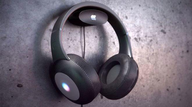 AirPods Studio 黑科技:不用分左右耳並有頸部檢測功能