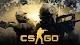 DOWNLOAD CSGO FULL VIP