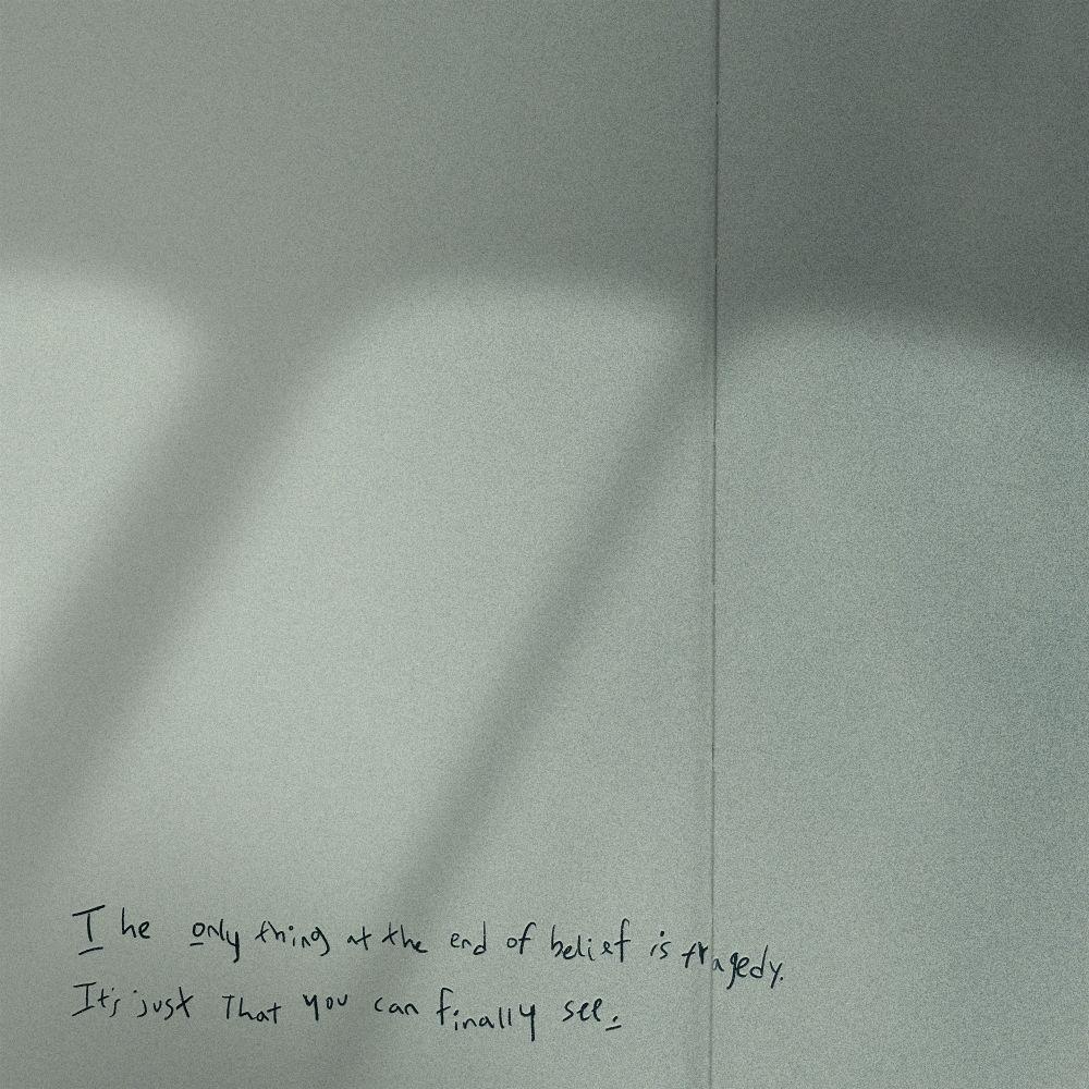 Ashmute – To. – Single