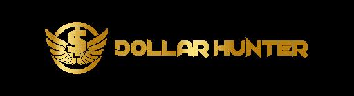 Dollar Hunter Guide