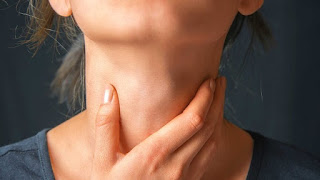Strep Throat: Causes, Symptoms, Treatments and Home Remedies