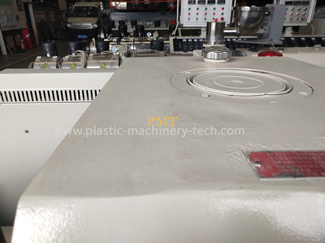 Resin tile machine: talk about how to buy high quality resin tile