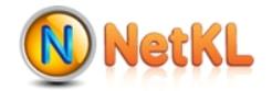 Kenapa Perlu Pilih NetKL Untuk Domain Name Anda?