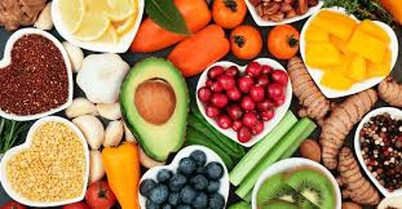 Você pode comer frutas e vegetais, fazer exercícios regularmente e tomar uma vitamina de vez em quando, mas isso pode não ser suficiente para alcançar a saúde ideal se você atualmente toma uma pílula anticoncepcional hormonal.