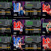 NBA 2K21 SLamDunk Full Body and headshot Portraits Pack V2 BETA by Jovie_Nguso