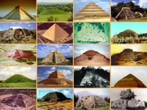 Κλάους Ντόνα: Η Απόκρυφη Ιστορία Της Ανθρώπινης Φυλής