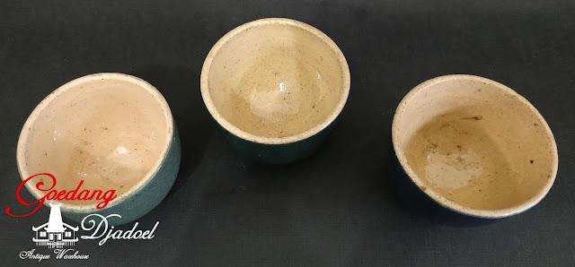 gelas vietnam kuno