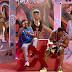 (Download Video)Young Dee-Gari Yangu Remix ft Abbah (New Mp4 )