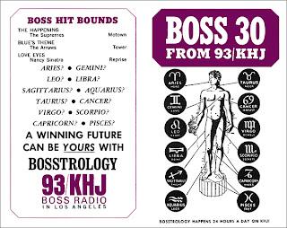 KHJ Boss 30 No. 90 - Bosstrology