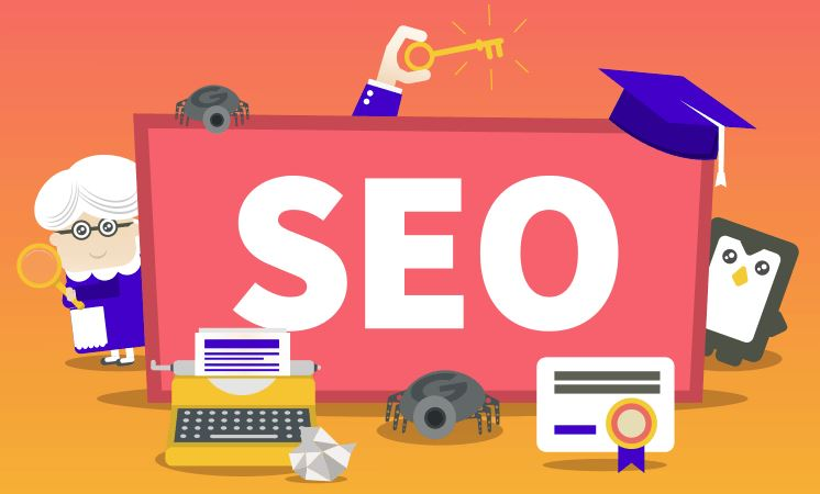 SEO Tips And Tricks For Wordpress And Blogs