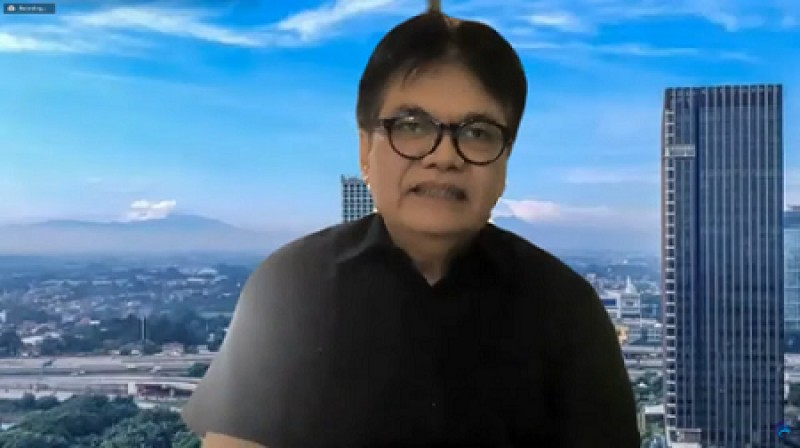 Cegah Peredaran Kartu SIM Ilegal, Kominfo Larang Penjualan dalam Keadaan Aktif