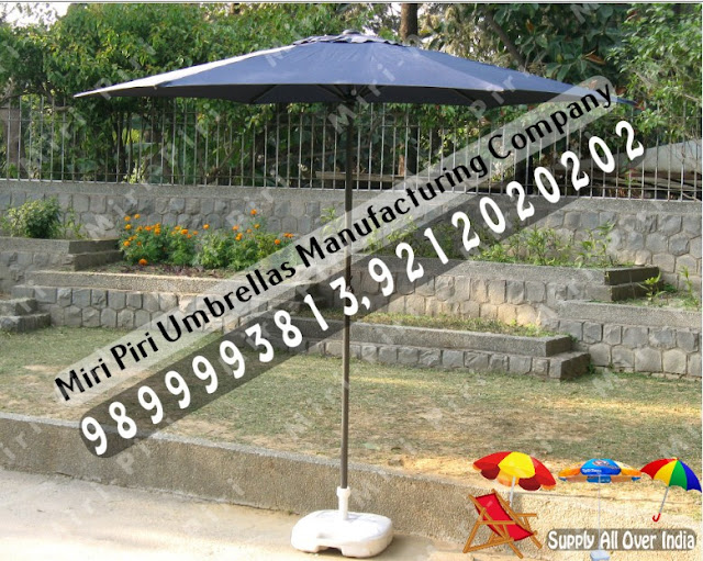 Swimming Pool umbrella, Garden Umbrellas Images, Side Pool Umbrella Images, Cantilever Umbrella Images, Round Umbrella Images, Wooden Patio Umbrella Images, Luxury Umbrella Images, Metal Umbrella Images, Aluminum Umbrella