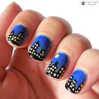 http://alionsworld.blogspot.com/2015/09/naildesign-skyline.html