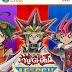 تحميل اللعبة الجديدة من يوغي يو Yu-Gi-Oh! Legacy of the Duelist