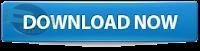 https://cldup.com/KgYm3nVHe5.mp4?download=VIDOBOY.COM%20TUNDA%20MAN%20-%20FORGET.mp4