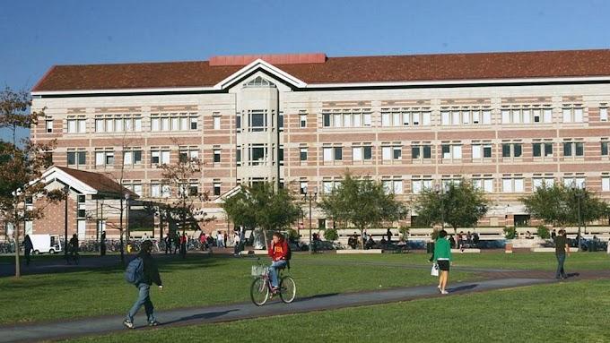 Universidade dos EUA oferece graduação a distância de graça