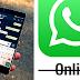 Cara Membaca Chat di Whatsapp Tanpa Diketahui Pengirim