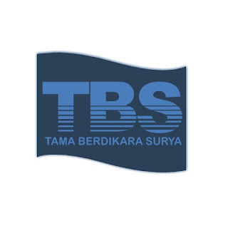 PT Tama Berdikara Surya