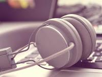 5 Aplikasi iOS Terbaik untuk Mengekstrak Audio dari Video