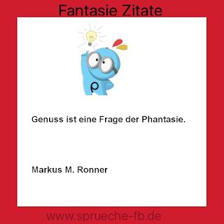 Markus M. Ronner Zitate