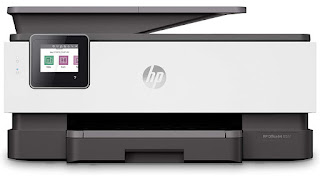 HP OfficeJet Pro 8022 Driver Downloads, Review And Price