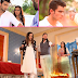 Another Shocking twist Will take Place In Star Plus Dil Boley Oberoi