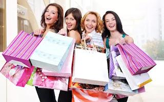 1. Excessive spending