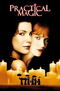 Watch Practical Magic Online Free in HD