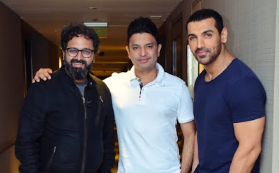 #instamag-bhushan-kumar-nikkhil-advani-and-john-abraham-join-hands-for-batla-house
