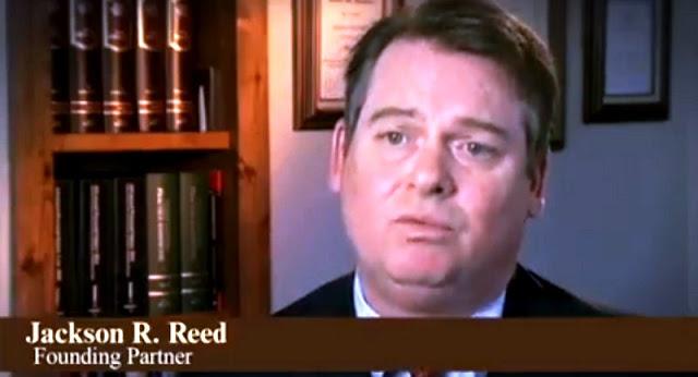 Reed & Terry L.L.P.
