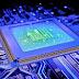 DARPA quiere chips de computadora auto-destructibles