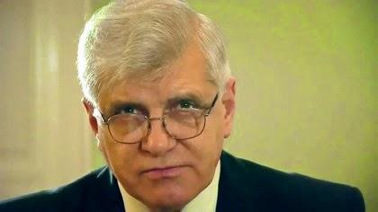Dr.Molnár György véleménye az új medicináról