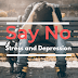 Perfect Ways to Relieve Stress and Depression