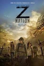 Assistir Z Nation Online Legendado e Dublado