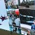 Pangkalan Militer Rusia di Suriah Telah Dikuasi Israel