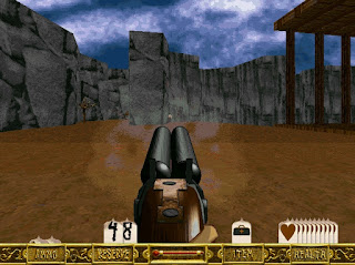 Outlaws Full Game Download