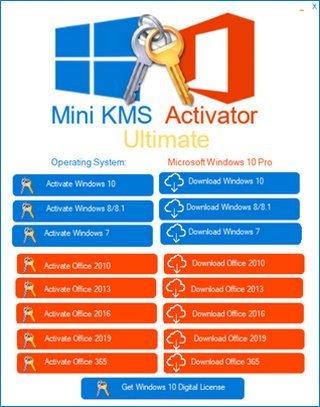 تحميل برنامج re loader activator
