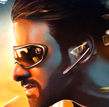 Saaho The Game  - APK for Android
