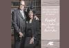 URGENTE- Presidente de instituição Adventista e sua esposa morreram  em um incêndio em sua casa
