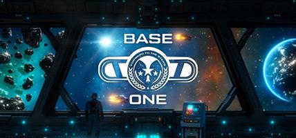 تحميل لعبة Base One Episode 4