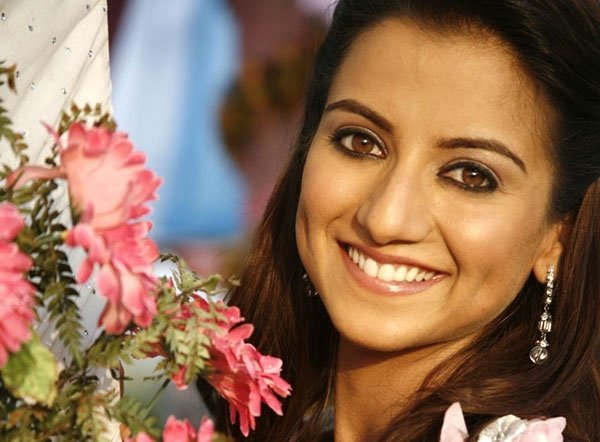 bhanu uday kuljeet randhawa - photo #39